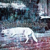 46 Remove Insomnias Corruption by Ocean Sounds Collection (1)