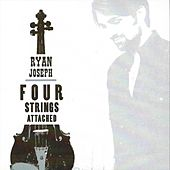 Four Strings Attached de Ryan Joseph