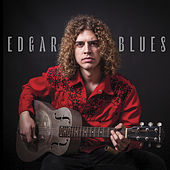 Edgar Blues by Edgar Blues