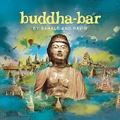 Buddha Bar (by Sahalé & Ravin) von Various Artists