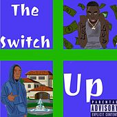 The Switch Up by PCN Treyball