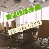 Money Is Calling von Genius Wiz