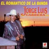 Amor Entre Nosotros de Jorge Luis Cabrera