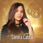 Volta Meu Bebê von Samira Cabral