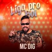 Liga pro Boi de MC Dig