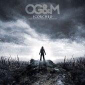 Scorched by Og&M