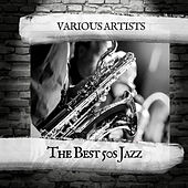 The Best 50s Jazz by Various Artists