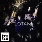 Flotan by Krazyflow Ml