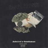 Пара грамм by Gentleman