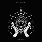 Alchemy 5 von Various Artists