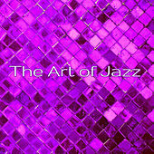 The Art of Jazz von Various Artists