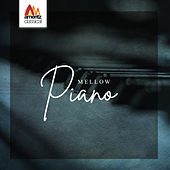 Mellow Piano de Various Artists