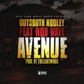 Avenue von OutSouth Kooley