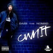 Own It (radio edit) von Daze The Nomad
