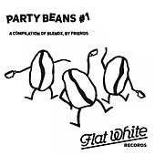 Party Beans #1 by Various Artists