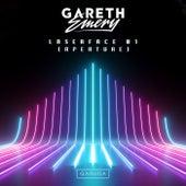 Laserface 01 (Aperture) de Gareth Emery