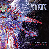 Traced in Air Remixed de Cynic