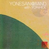Yorihide Fukushima: Arrangements for Shakuhachi by Hiroshi Yonezawa