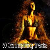 60 Chi Inspiring Tracks von Massage Therapy Music