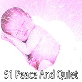 51 Peace and Quiet by Ocean Sounds Collection (1)