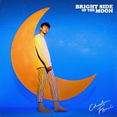 Bright Side Of The Moon de Christian French