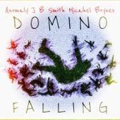 Falling di Domino