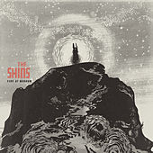 The Waltz Is Over by The Shins