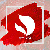Retumba by Deorro