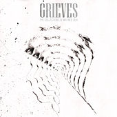 The Collections of Mr. Nice Guy by Grieves
