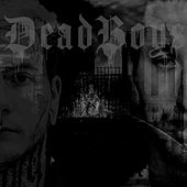 Dark One by Dead Boys