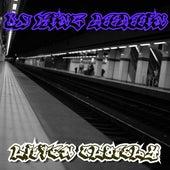 Listen Closely de Dj King Assassin