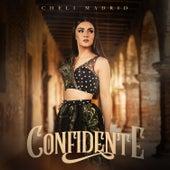 Confidente by Cheli Madrid