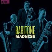 Baritone Madness von Baritone Madness