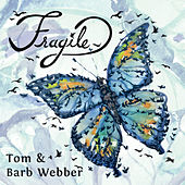 Fragile by Tom & Collins