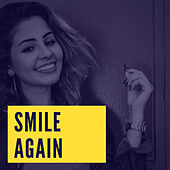 Smile Again by Dinah Washington