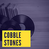 Cobble-Stones by Ted Weems