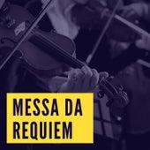 Messa Da Requiem von Wiener Philharmoniker