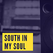 South in My Soul von Lee Wiley