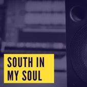 South in My Soul de Lee Wiley