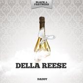 Daddy von Della Reese