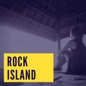 Rock Island de Bobby Darin