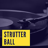 Strutters' Ball de Dinah Washington