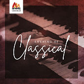 Evening of Classical de Various Artists