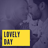 Lovely Day by Doris Day