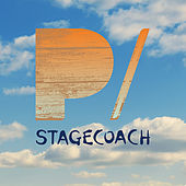 California Sunrise (Live At Stagecoach 2017) de Jon Pardi