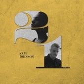 21 by Sam Johnson