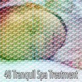 48 Tranquil Spa Treatment de Lullaby Land