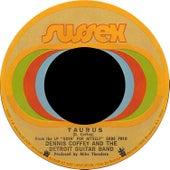 Taurus / Can You Feel It di Dennis Coffey