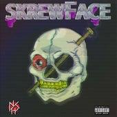 Skrewface von Da$H
