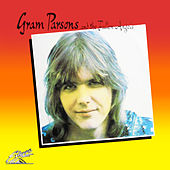 More Gram Parsons and the Fallen Angels Live by Gram Parsons